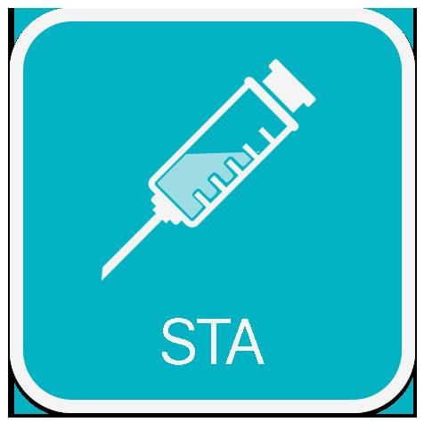 STA-icon-studio-dentistico-simone