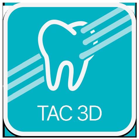 TAC-3D-icon-studio-dentistico-simone