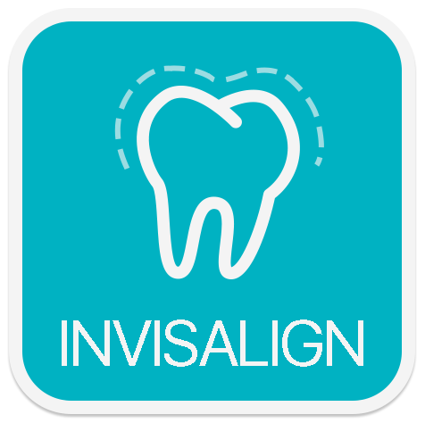 invisalign-icon-studio-dentistico-simone