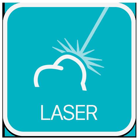 laser-icon-studio-dentistico-simone